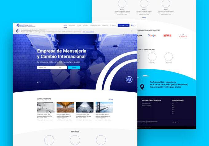Sitio-Web-Corporativo-EMCI